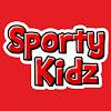 Sporty Kidz Surrey
