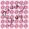 Biancas Blog
