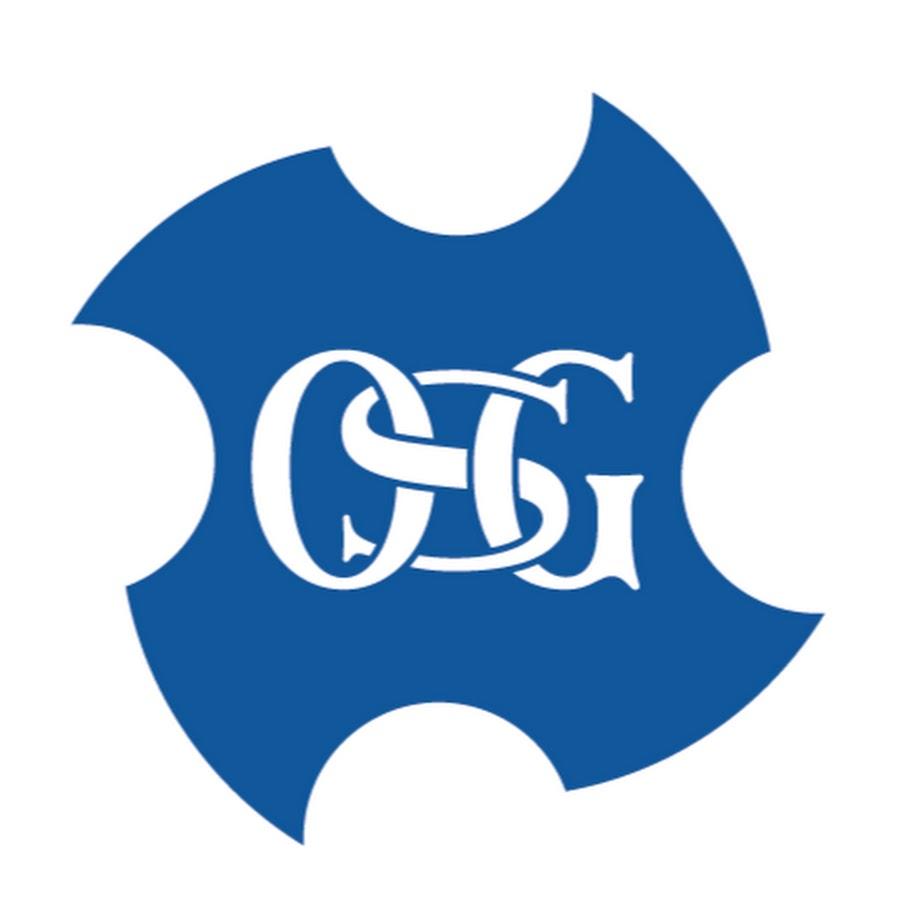 OSG Sulamericana - YouTube