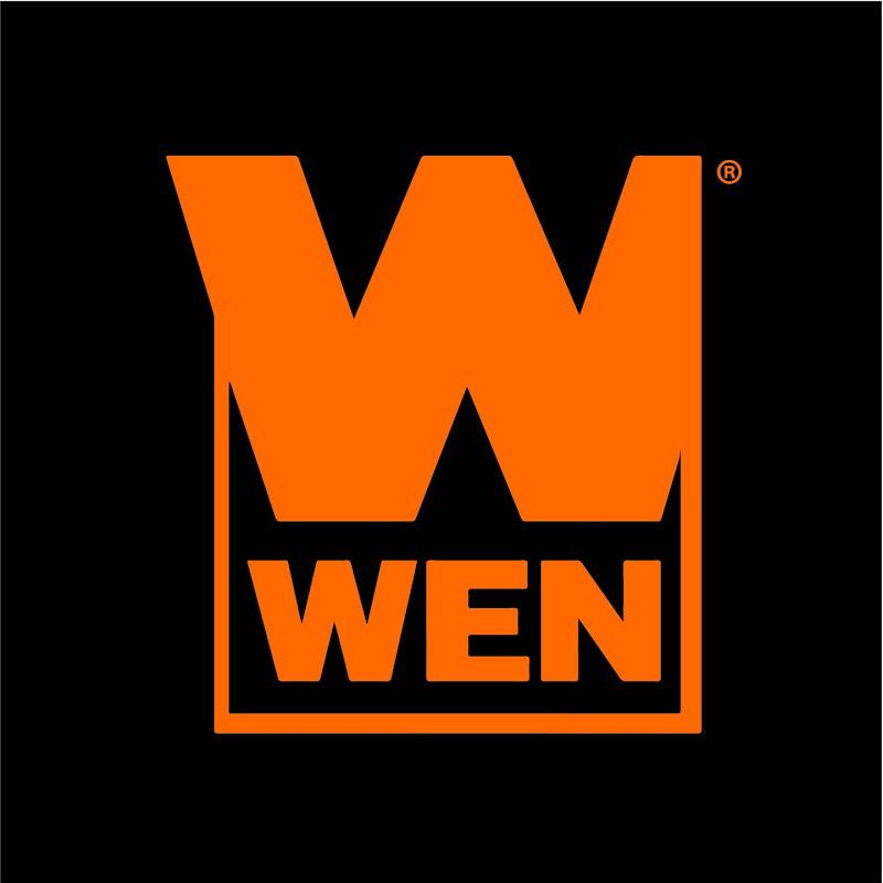 Wenproducts YouTube channel image