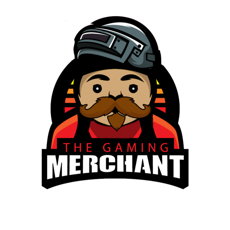 The Gaming Merchant