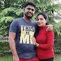 Nikita Weds Kunal