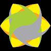 Gaia Earthen Technologies
