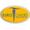 Euro Towers International, Inc.