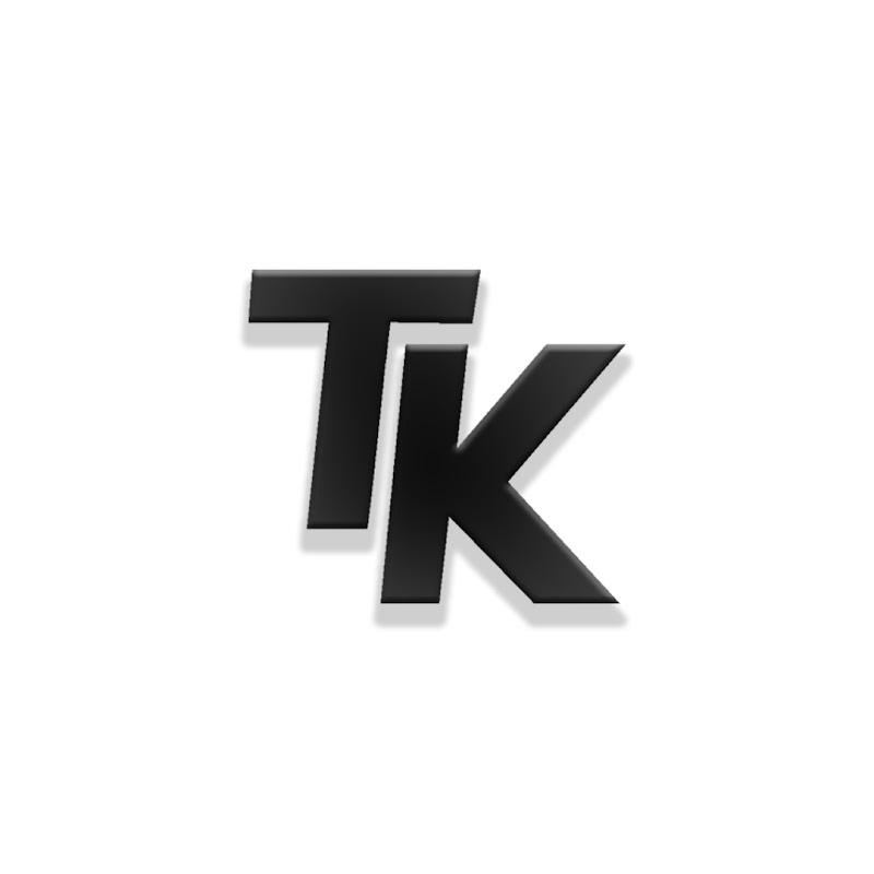الطيب أبوبكر - TechKot (techkot)