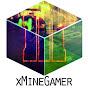 xMineGamer97