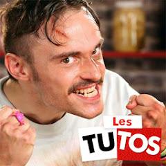 Combien Gagne Les Tutos ?