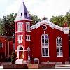 Historic St. Paul AME Church
