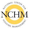 National Center for Housing Management