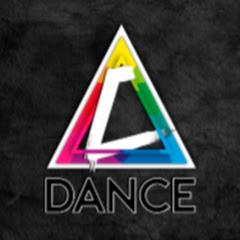 Cuanto Gana Compose DANCE