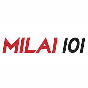 Masa Suzuki