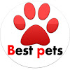 best pets