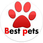 best pets Net Worth