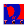 KDKTEC AND PC World Online Television