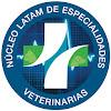 Núcleo LATAM de especialidades veterinarias.