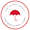 The Raines Group | HER Realtors