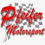 Pfeifer Motorsport Videos