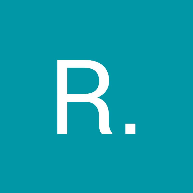 R. S. Krog