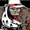 The Caveman Mafia Podcast