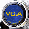 VideoContent.Agency
