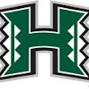 University of Hawaii Athletics Department - Manoa