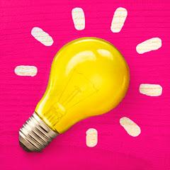 Ideias Incríveis GIRLS Net Worth