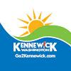 City of Kennewick