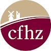 Community Foundation of the Holland/Zeeland Area