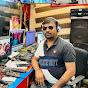 Sachin Sandhya Sumit