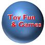 Toy Fun & Games
