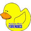 Madison West Forensics