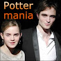 Pottermaniajp