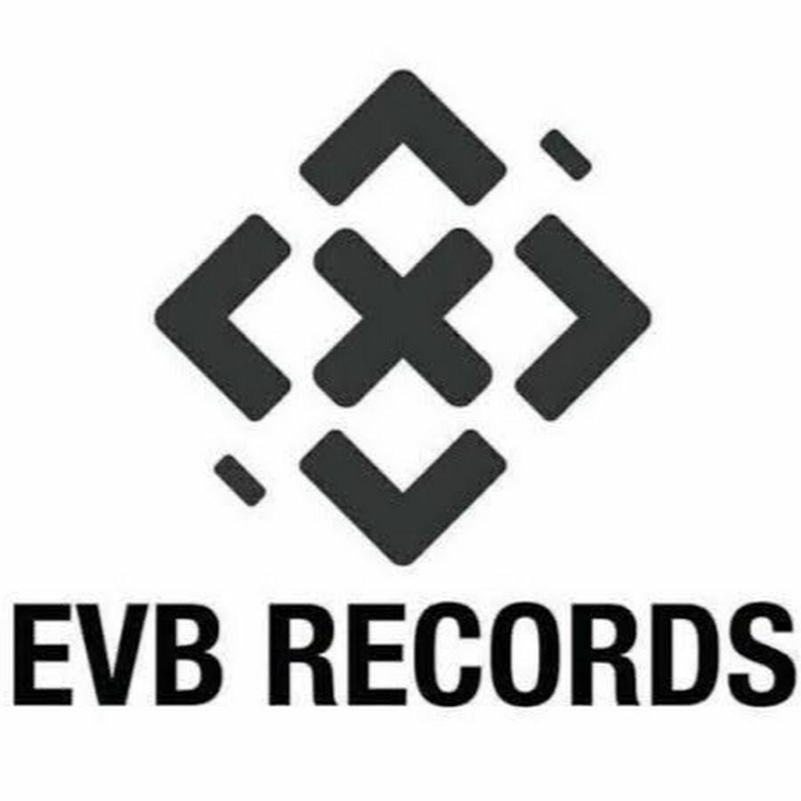 EvB Records