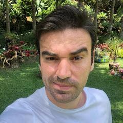 Ezequiel Mendes