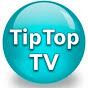 TIP TOP TV