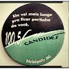 Candidés FM 100,5