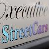 Street Cars Media