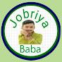 Jobriya Baba