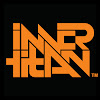Inner Titan