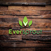 Eversprout