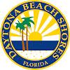 City of Daytona Beach Shores