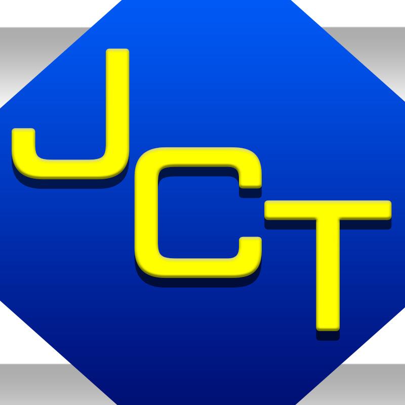 Jazz Culture Tech (jazz-culture-tech)