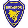 Bucaspor SK