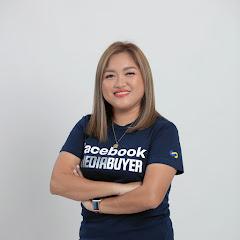 Dearly Plinky Llamzon