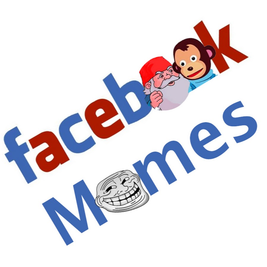 Channel Facebook Memes