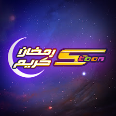 Spacetoon Net Worth