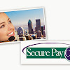 Secure Pay One My Landlord Helper