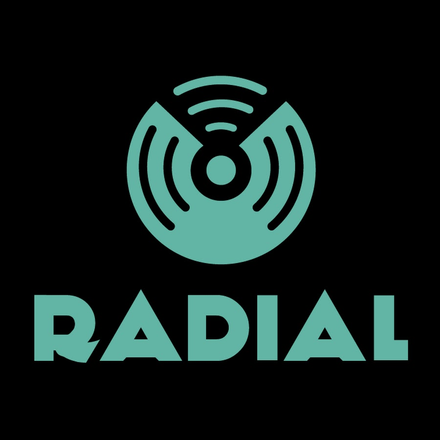 Channel Radial by The Orchard