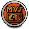 Musikvideotoppen