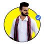 Mehra Videos
